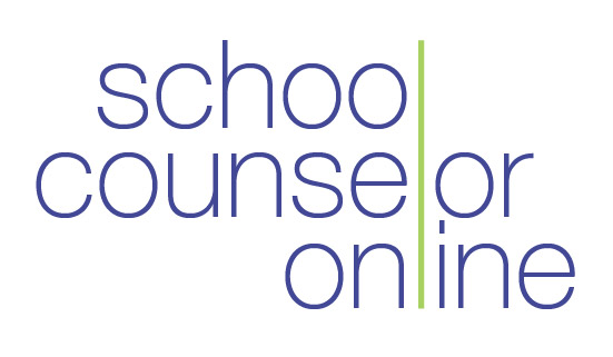 School Counselor Online
