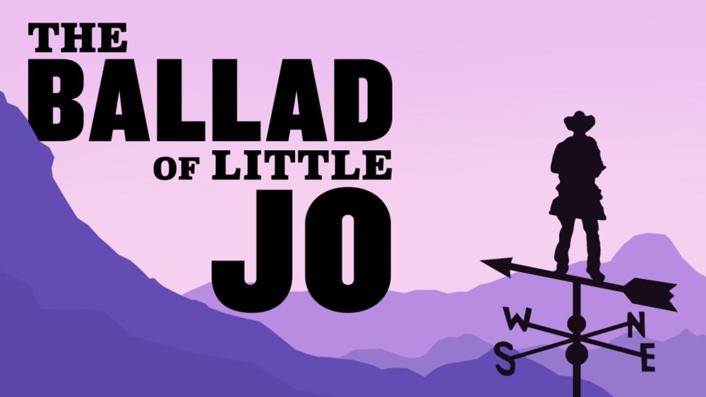BalladOfLittleJo-1024x576.png
