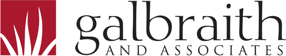 Galbraith and Associates