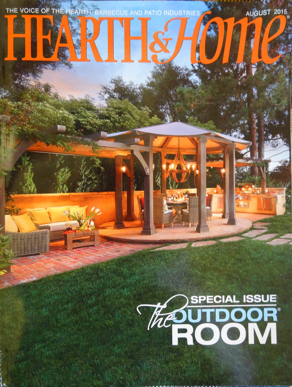 10a Hearth & Home Magazineweb.jpg