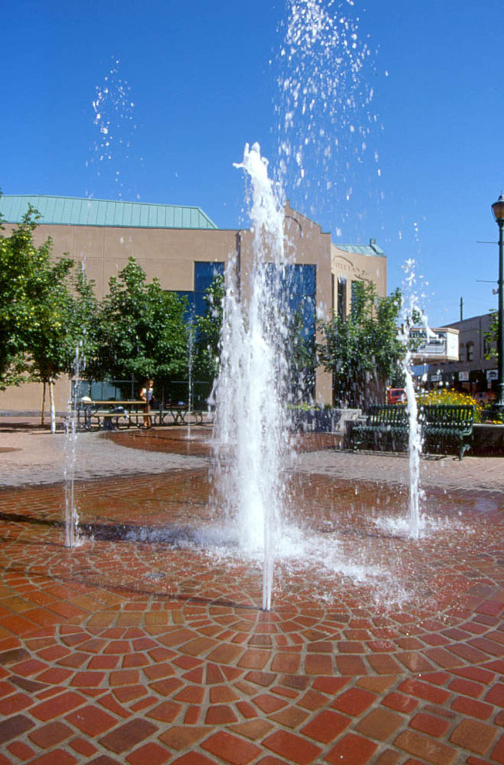 20 Fountain with Brick Detail_W.jpg