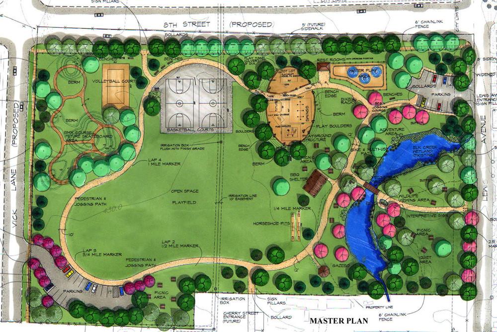 22 Lewis Park Final Plan_W.jpg