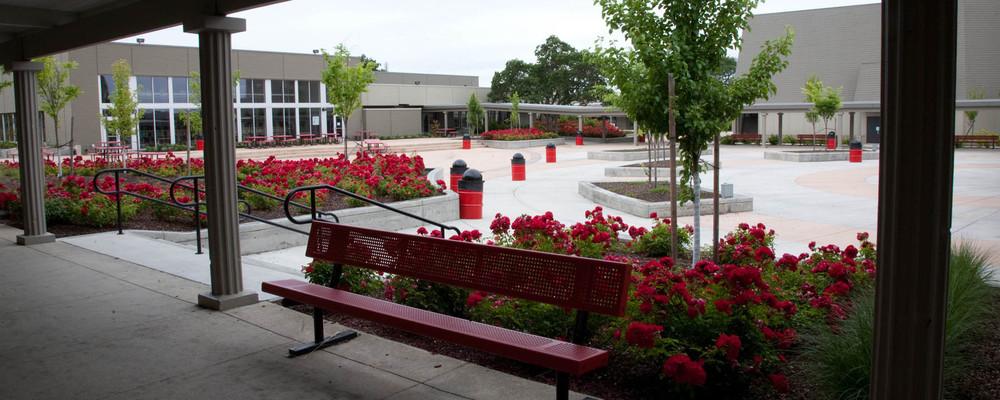 28 North Medford High School_W.jpg
