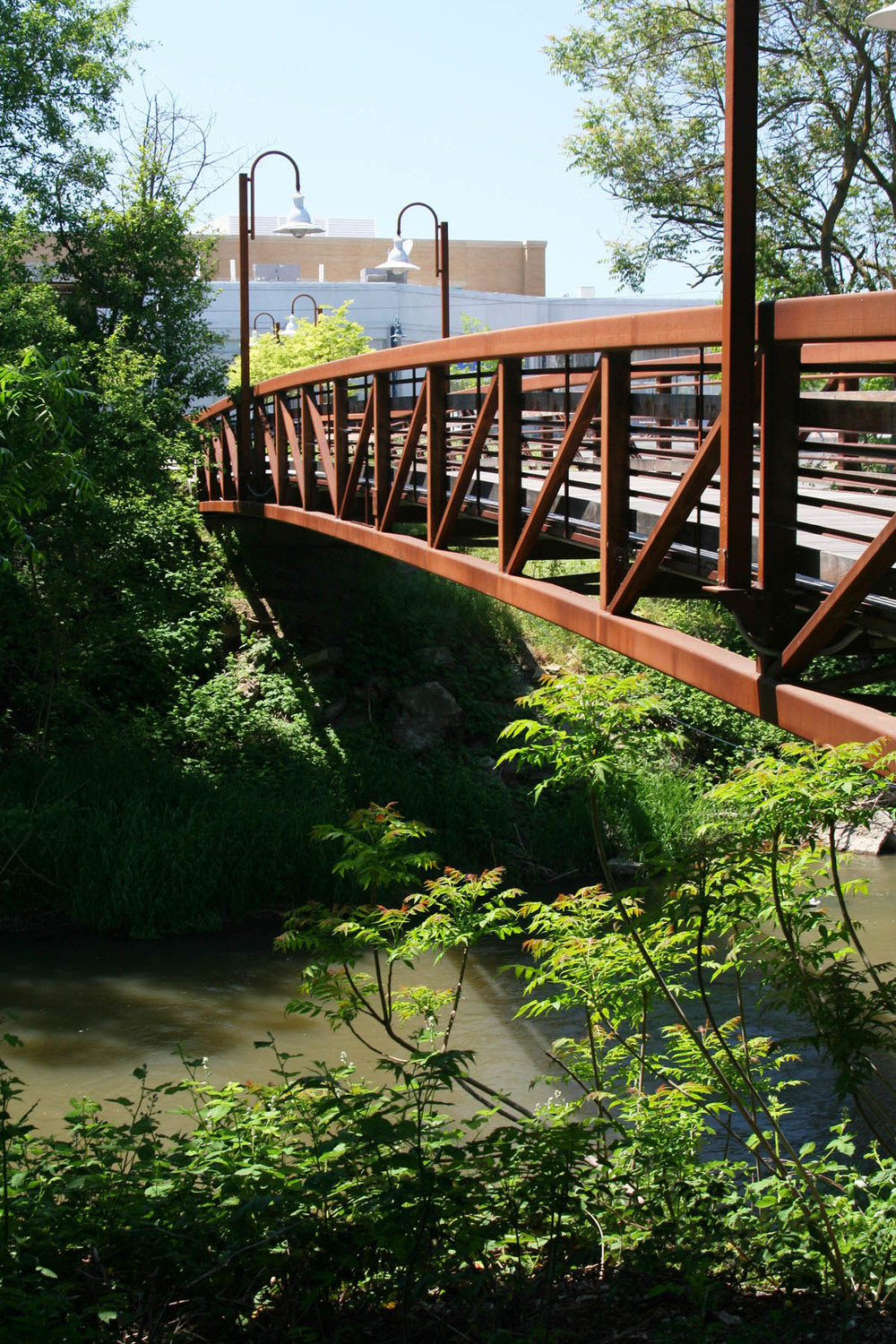 62 Pedestrian Bridge over Bear Creek_W.jpg