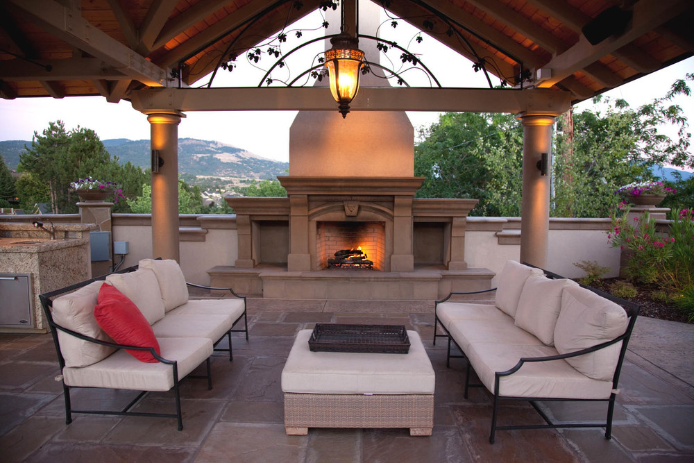SC 16 Mediterrainian Patio with Fireplace_web.jpg