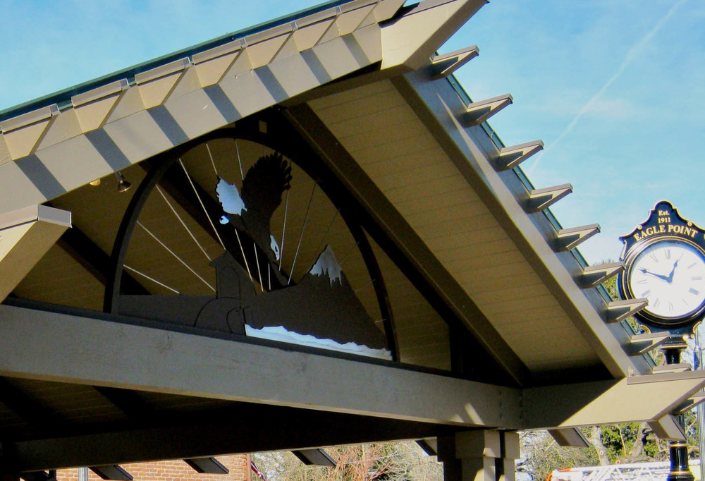 Centennial Plaza Gable_web.jpg