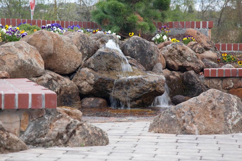 Centennial Plaza-boulder fountain_web.jpg
