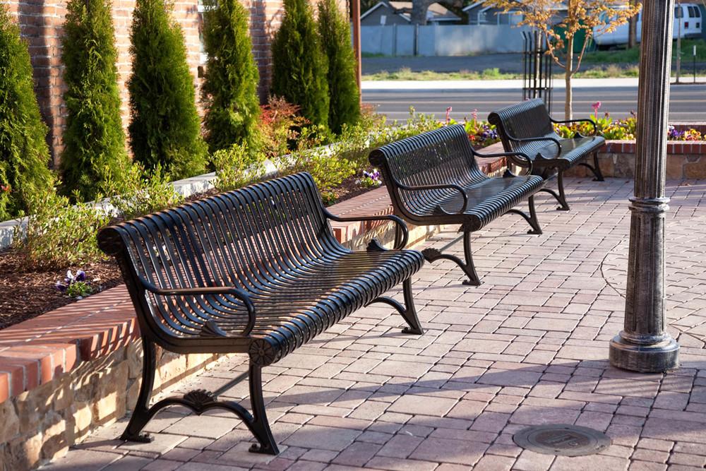 Centennial Plaza-Benches_web.jpg