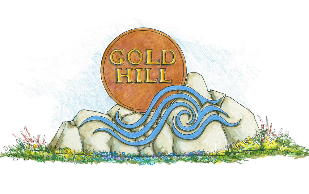 Gold Hill Entry Sign_web.jpg