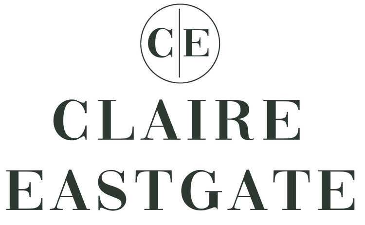CLAIRE EASTGATE