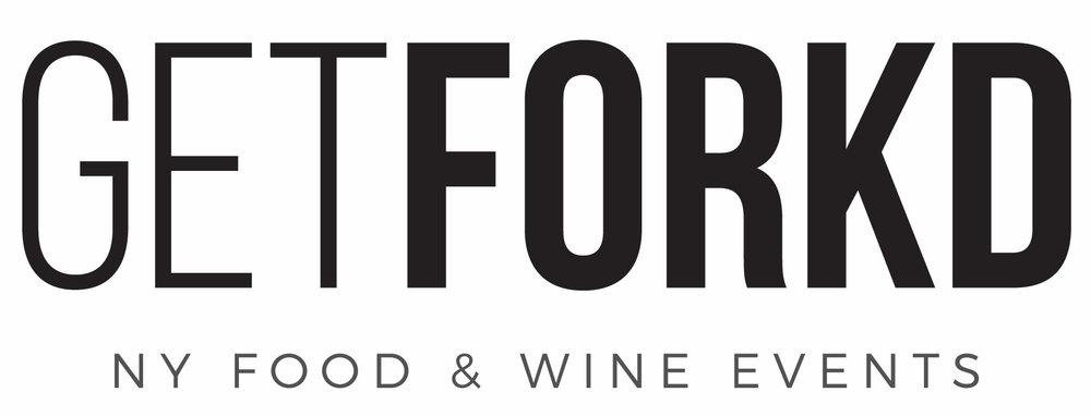 GETFORKD Logo_FINAL