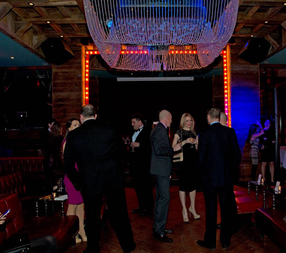Corporate Events NYC Bjorn & Company20.jpg