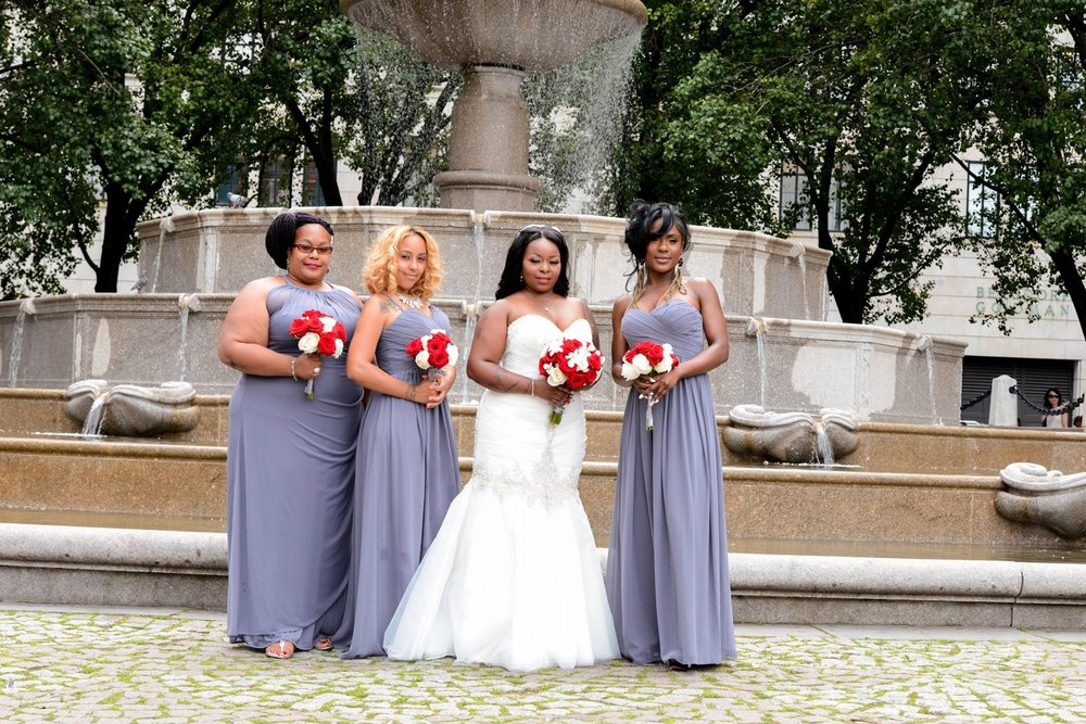 NYC Wedding Planner Bjorn & Company8.jpg