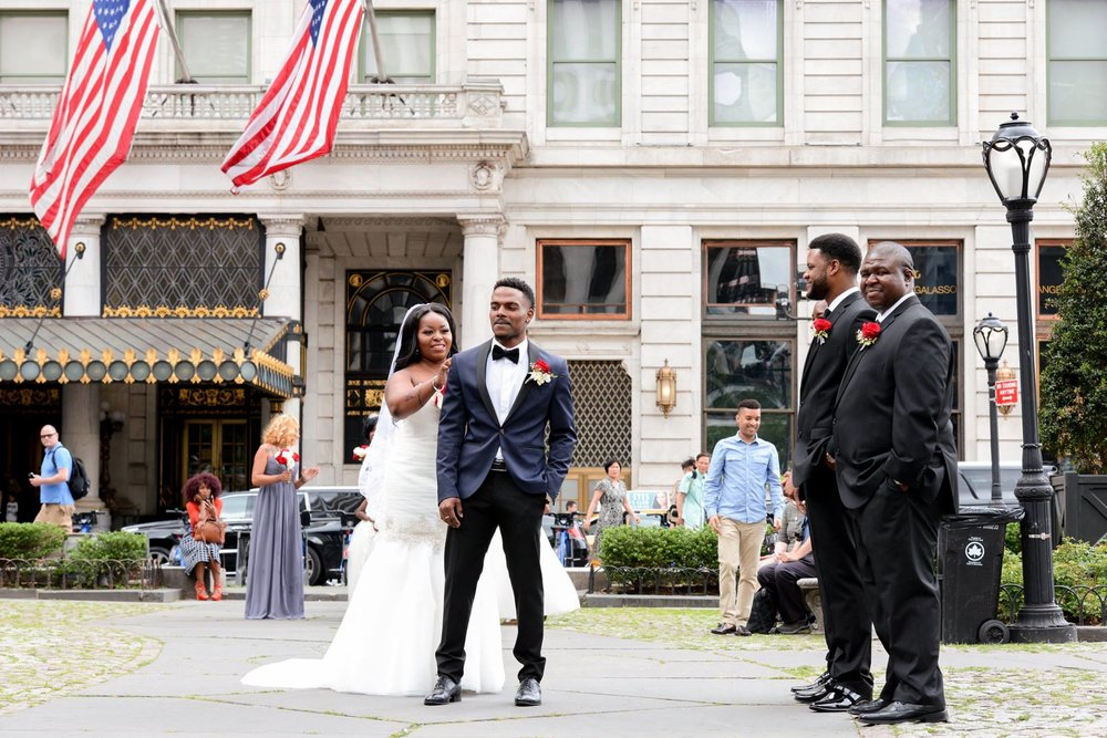 NYC Wedding Planner Bjorn & Company10.jpg