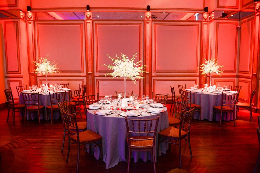 NYC Wedding Planner Bjorn & Company23.jpg