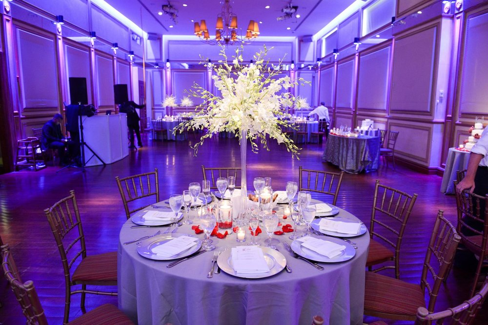 NYC Wedding Planner Bjorn & Company34.jpg