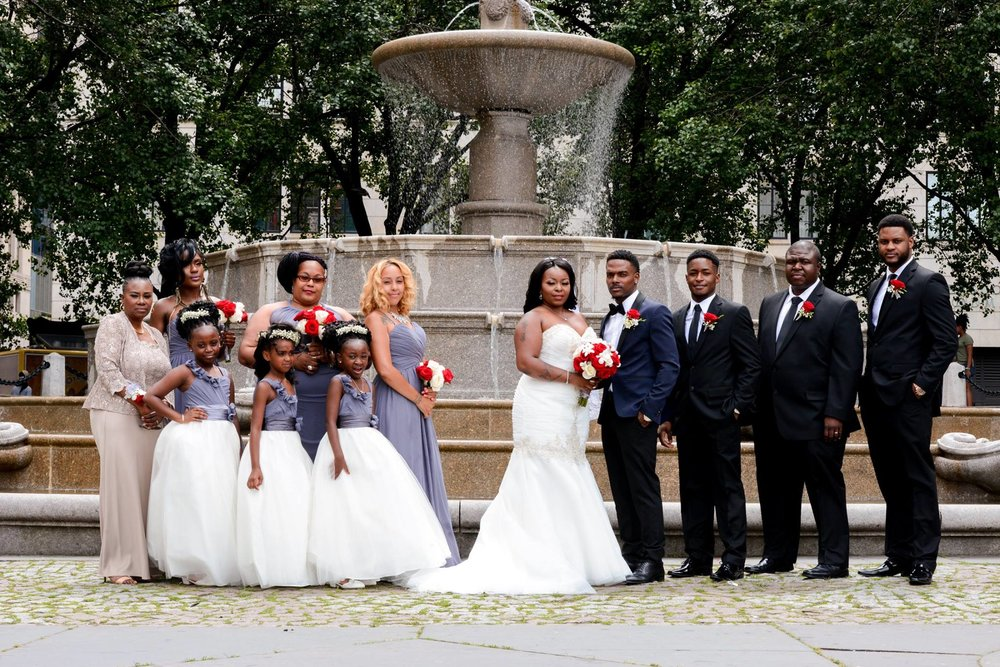 NYC Wedding Planner Bjorn & Company33.jpg