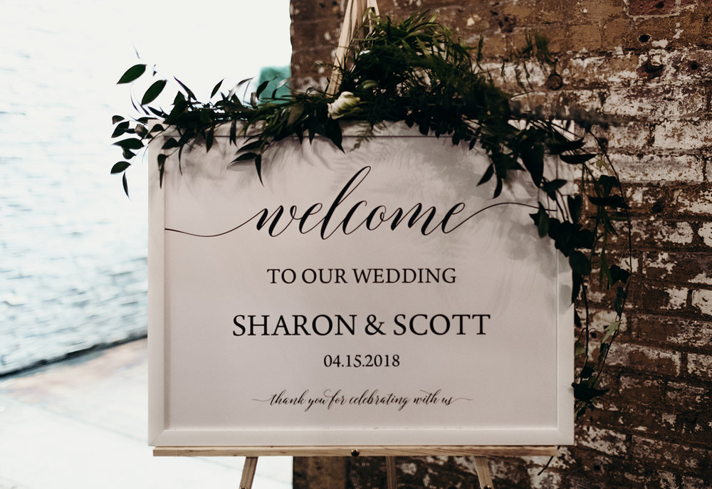 Sharon_Scott_Wedding-322.jpg