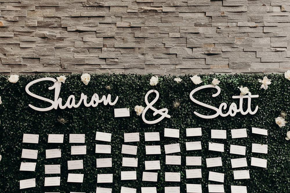 Sharon_Scott_Wedding-325.jpg