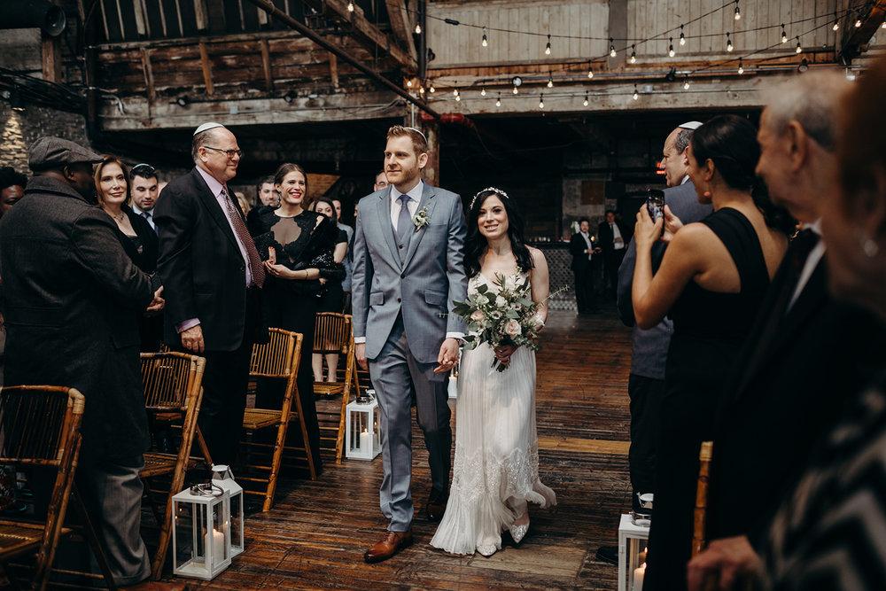 Sharon_Scott_Wedding-447.jpg