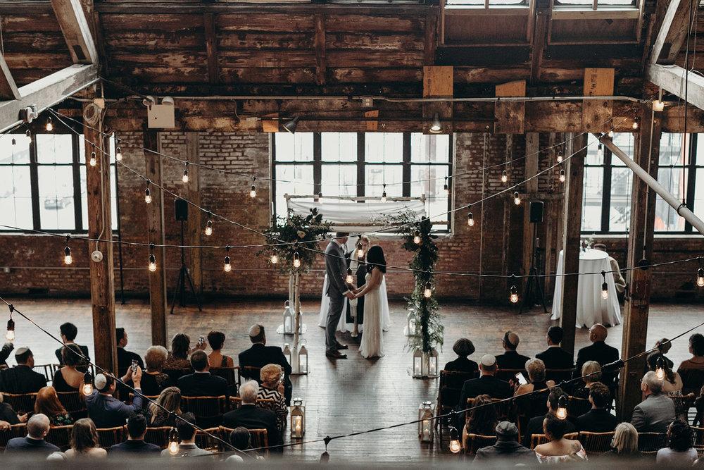 Sharon_Scott_Wedding-451.jpg