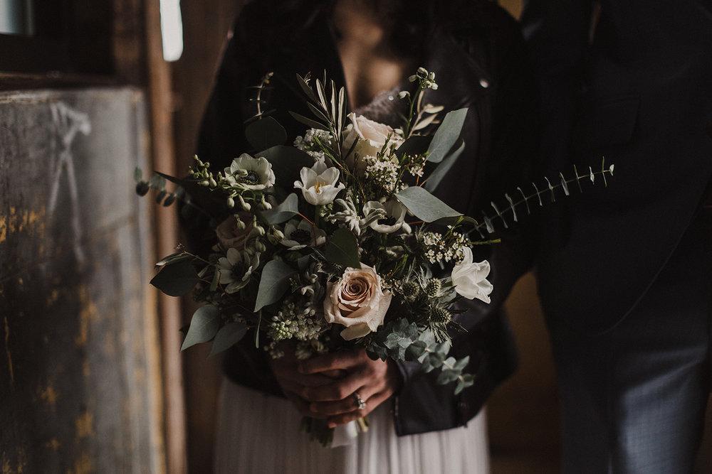 Image by:    Alisha Tova Photography