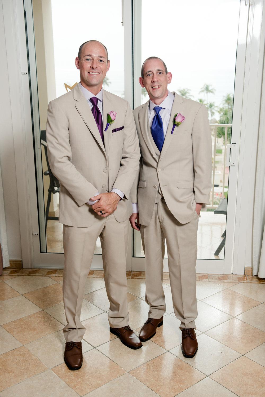 Our Wedding 064.jpg