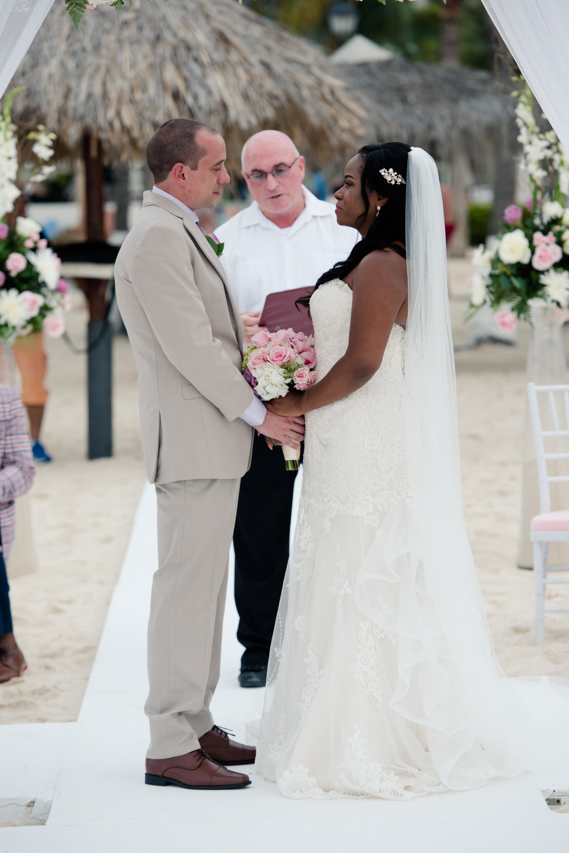 Our Wedding 139.jpg