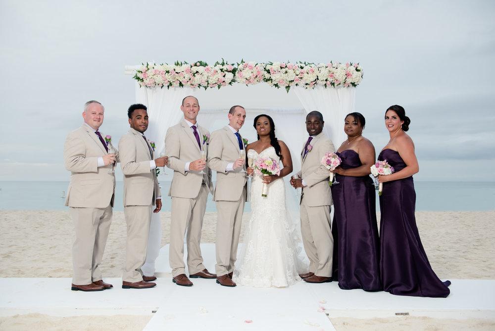Our Wedding 171.jpg