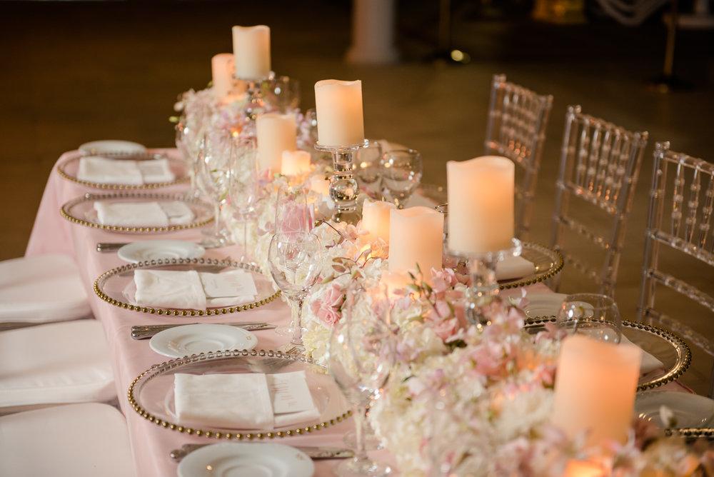 Our Wedding 235 (1).jpg