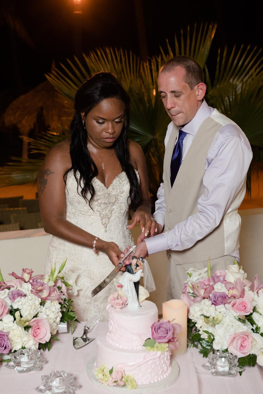 Our Wedding 348.jpg