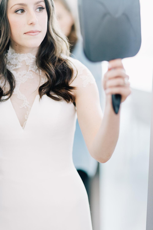 William Vale Wedding - Samantha + Brett 115.JPG