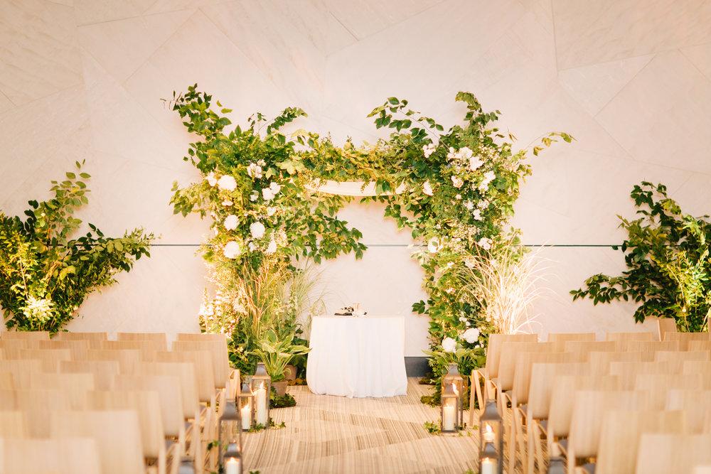 William Vale Wedding - Samantha + Brett 424.JPG