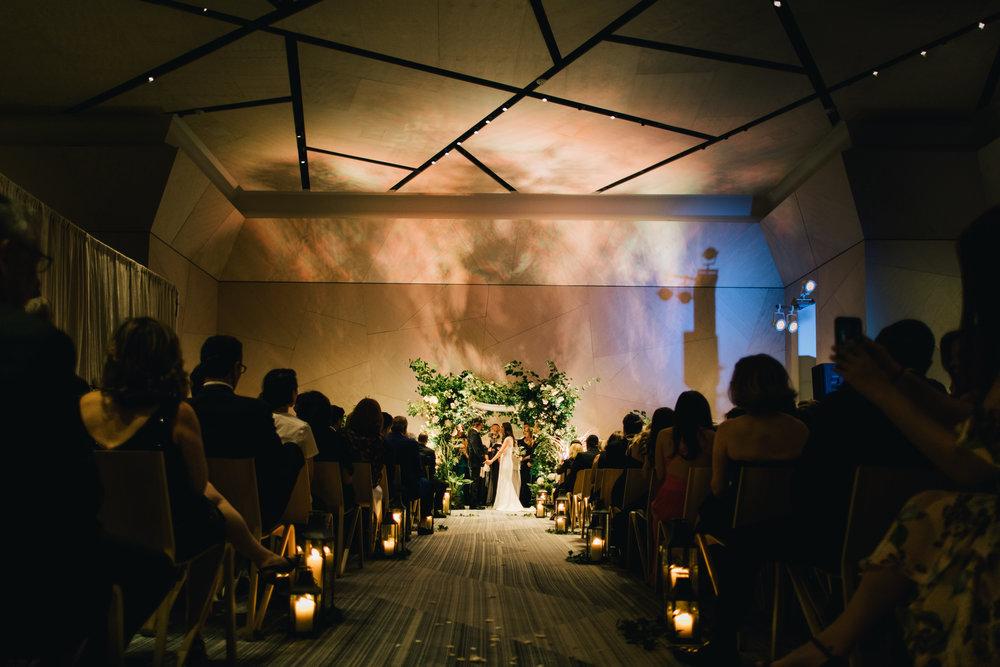 William Vale Wedding - Samantha + Brett 488.JPG