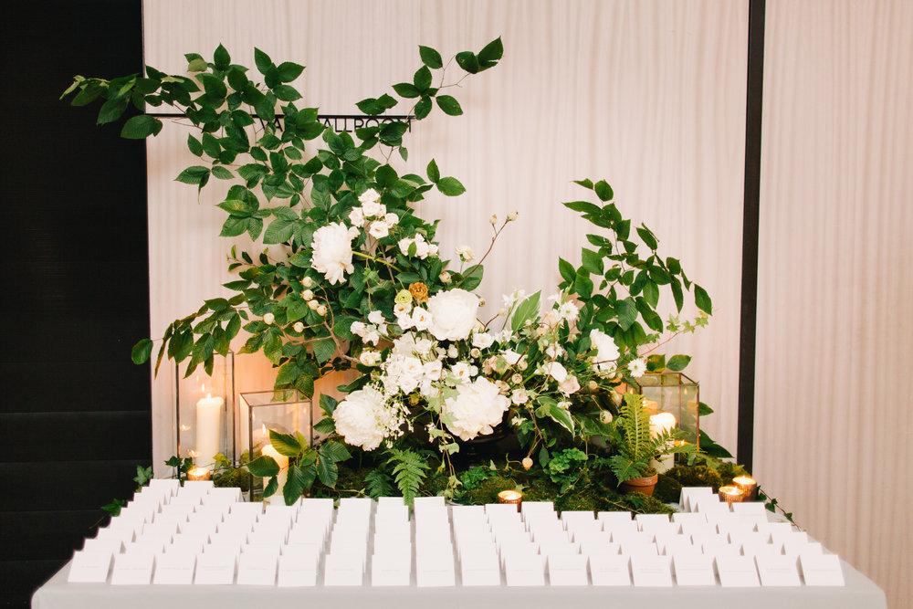 William Vale Wedding - Samantha + Brett 420 (1).JPG