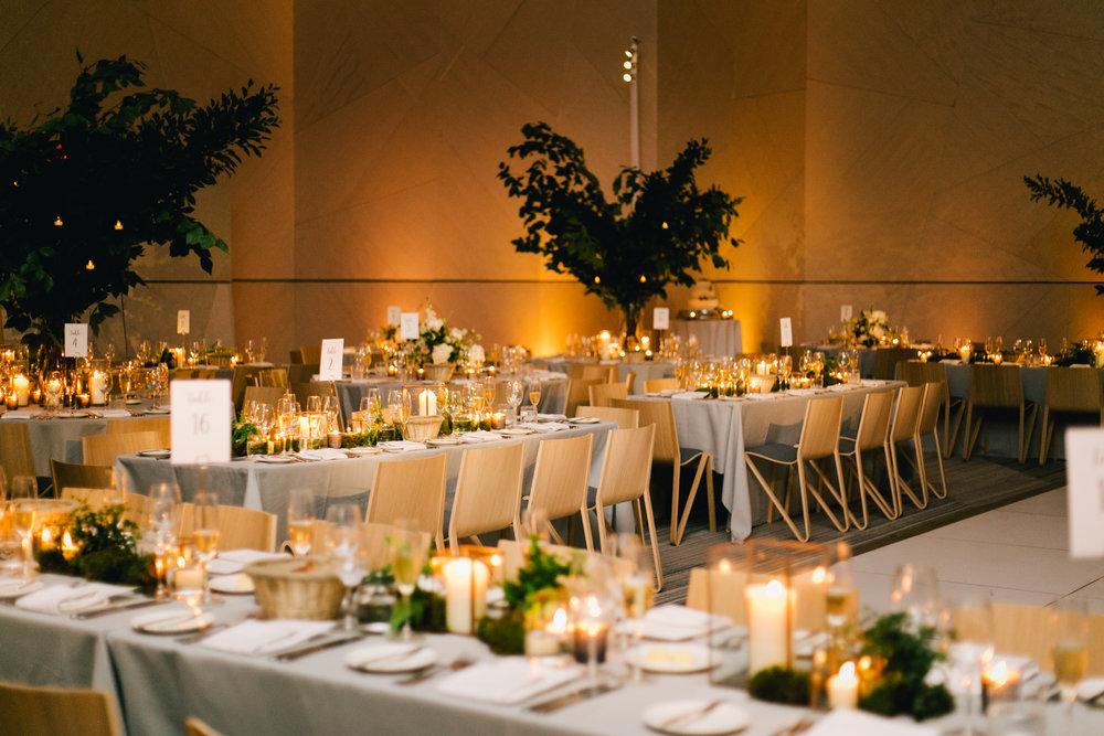 William Vale Wedding - Samantha + Brett 630.JPG