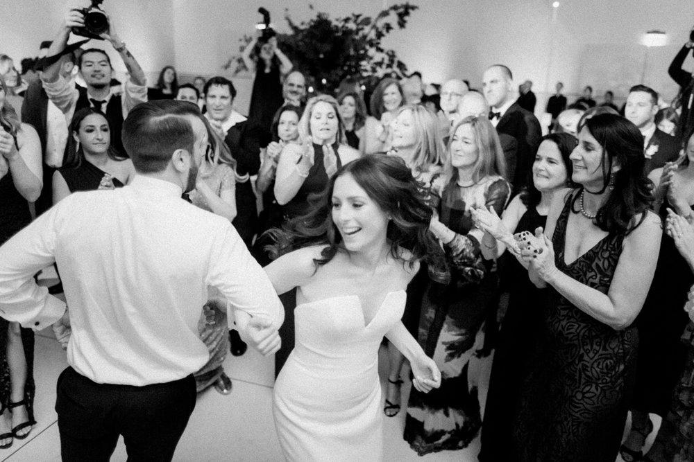 William Vale Wedding - Samantha + Brett 706.JPG