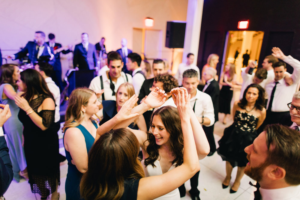 William Vale Wedding - Samantha + Brett 938.JPG