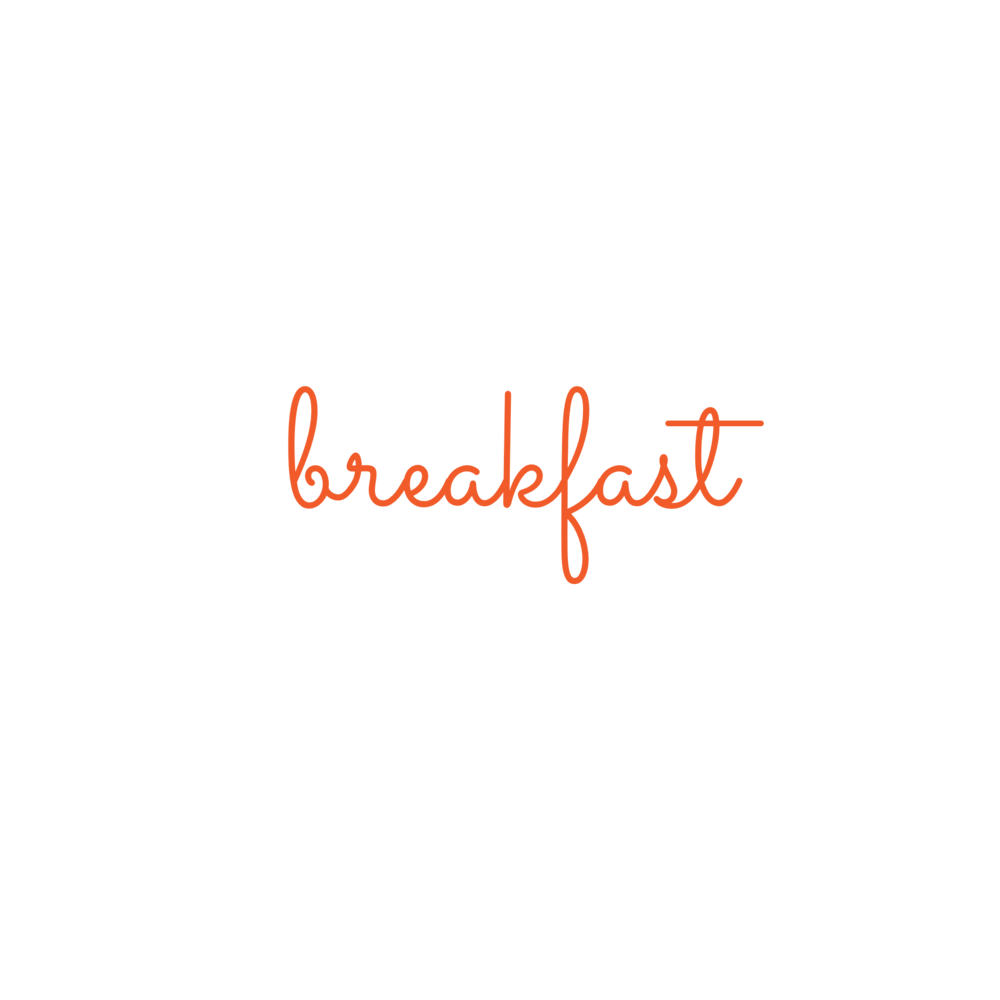 Breakfast_orange_nutrition_kelly_aiello.png
