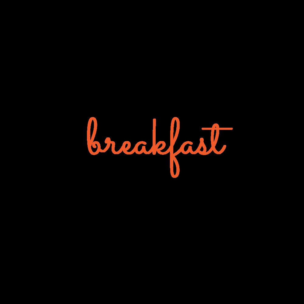 Breakfast_orange_nutrition_kelly_aiello.png