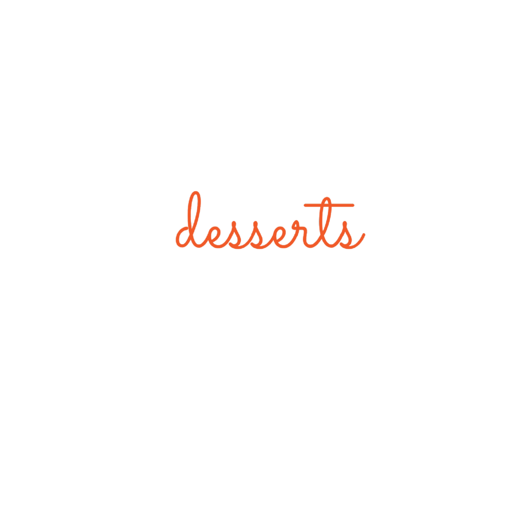 desserts_orange_nutrition_kelly_aiello.png