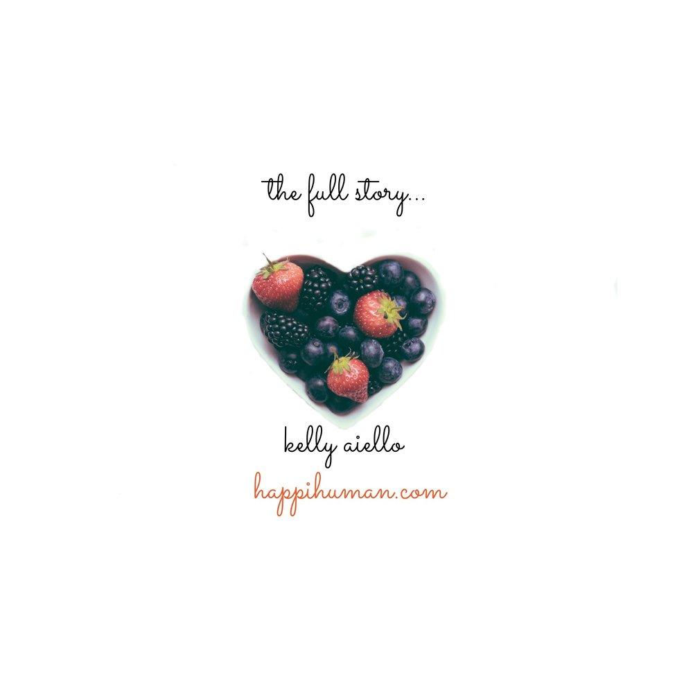 kelly-aiello-rhn-holistic-nutritionist-victoria-kamloops-kelowna-vancouver-healing