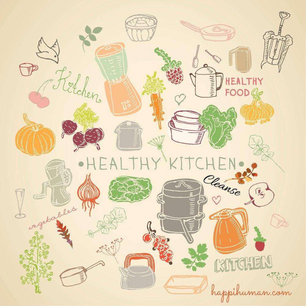 kelly-aiello-the-healthy-kitchen.jpg