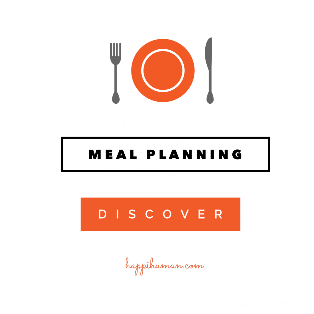 kelly-aiello-meal-planning-service-nutritionist.PNG