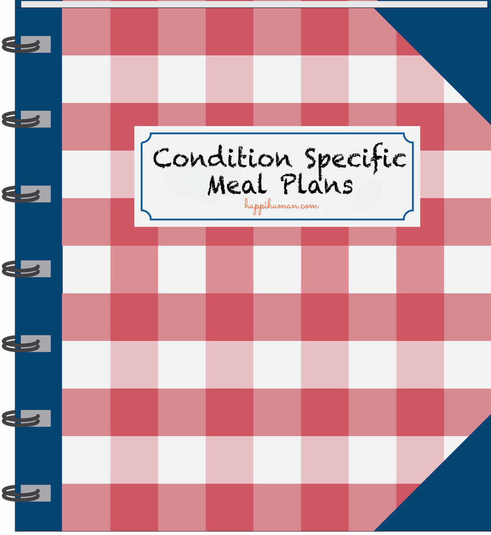 condition-specific-meal-plans.JPG