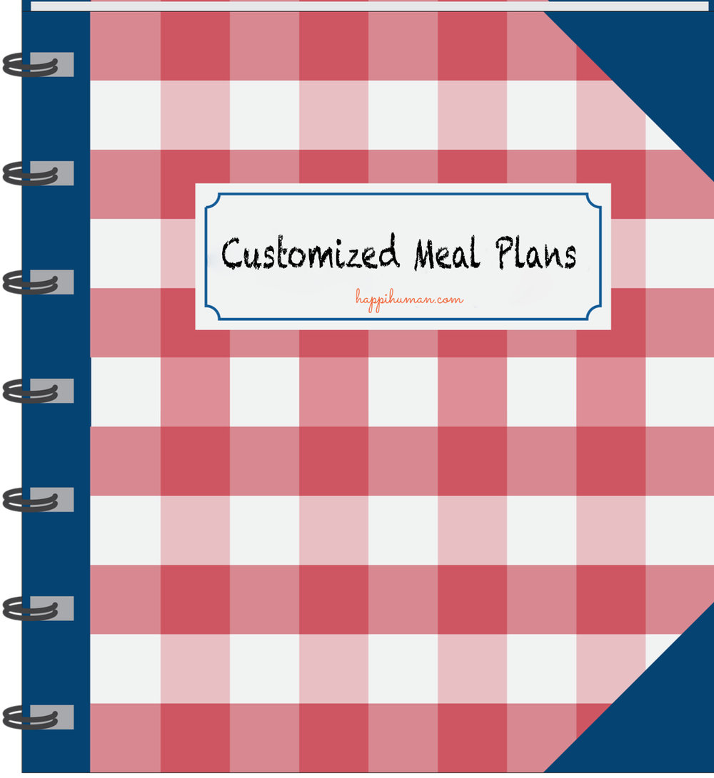 custom-meal-plans-happihuman.JPG