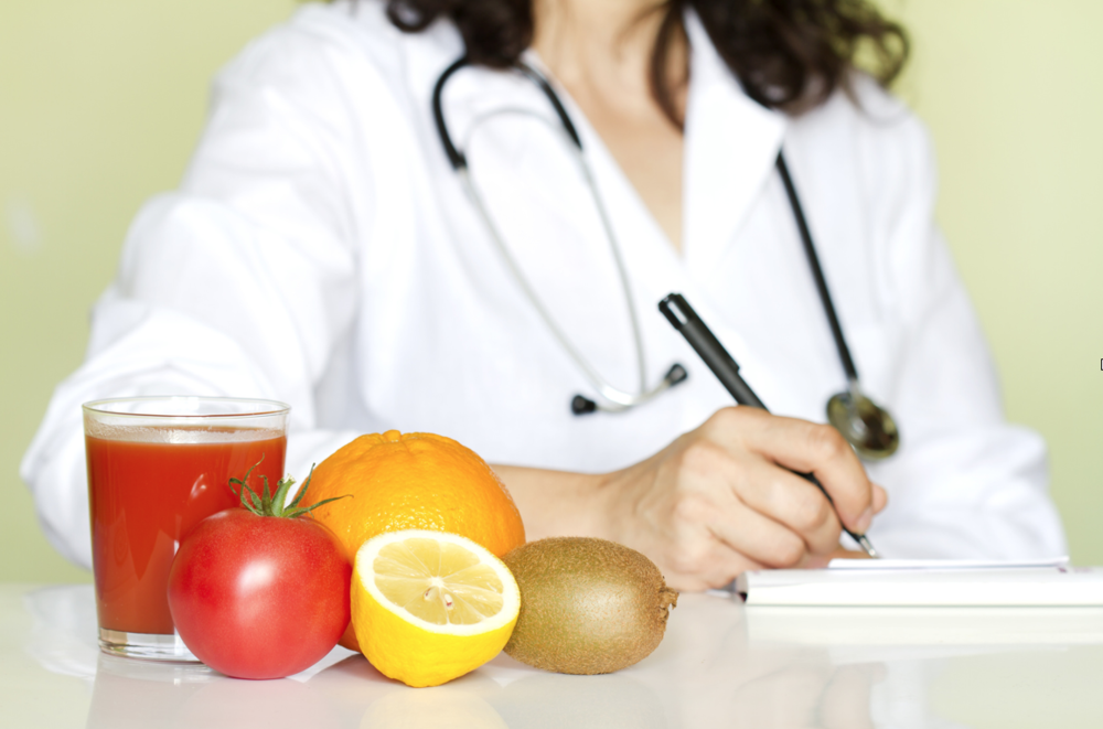 7 Benefits of Seeing a Nutritionist.jpg