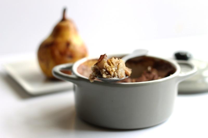 pear-dessert.jpg