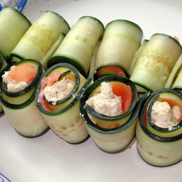 salmon-cucumber-bites.jpg