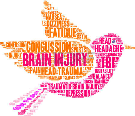 brain-injury-word-cloud-.jpg